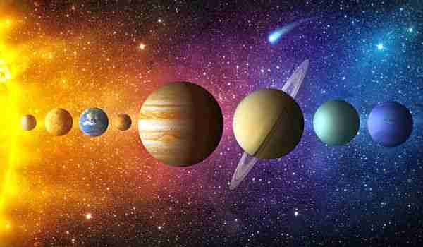Nadir-dünya-hipotezi-evrende-yalnız-mıyız
