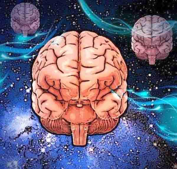 Uzay-boşluğunda-boltzmann-beyinleri-var-mı