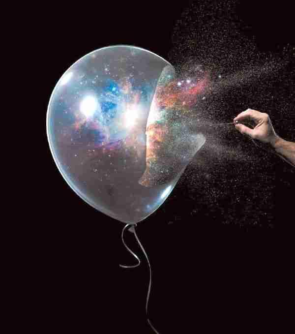 Büyük-patlamanın-gerçek-fiziği-nedir