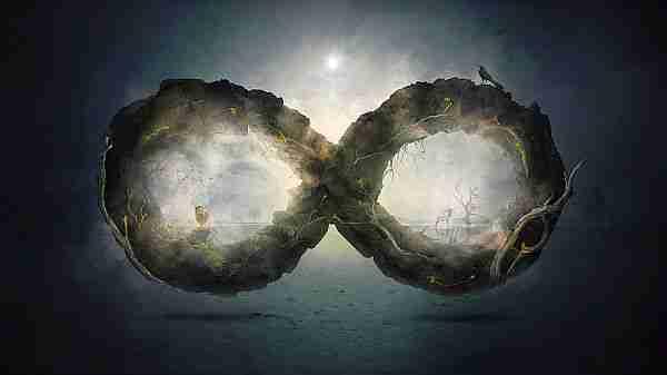 Paralel-evrende-sonsuz-sayıda-kopyanız-var-mı