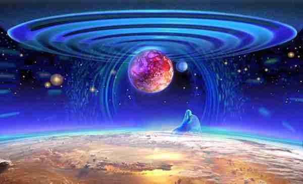 Kuantum-fiziği-paralel-çoklu-dünyalar-oluşturuyor-mu