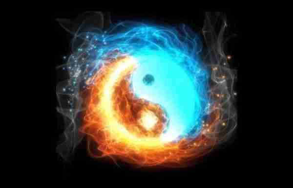 Aksiyon-parçacıkları-karanlık-madde-mi