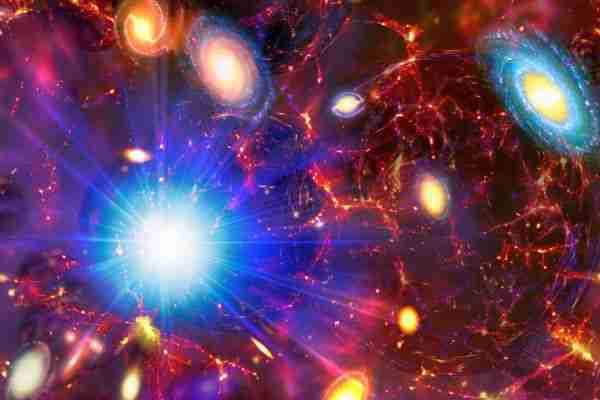 Evreni-yok-eden-vakum-köpükleri-var-mı
