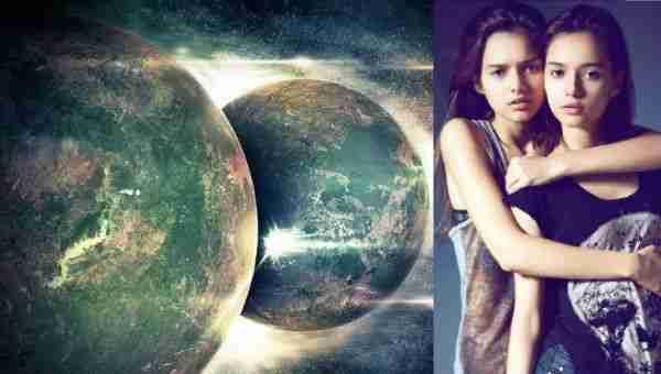 Çoklu-dünyalar-teorisi-neden-yanlış-olabilir