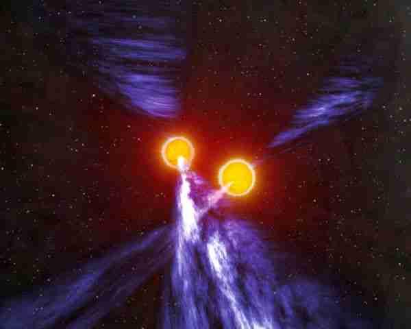 Yıldız-depremleri-uzaydaki-3-gizemi-nasıl-çözdü