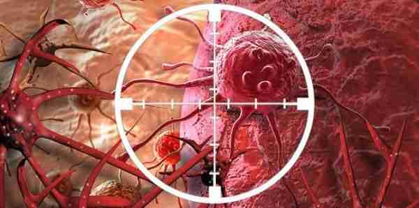 Virüsler-canlı-mı-ve-rna-yaşamın-kökeni-mi