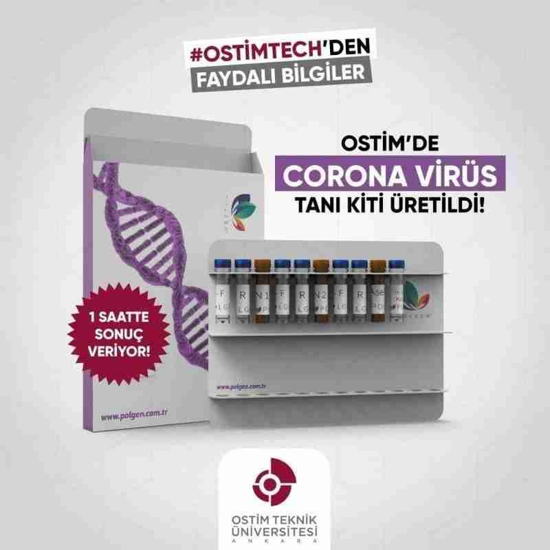 Corona-virüsü-neden-yarasalar-üzerinden bulaştı