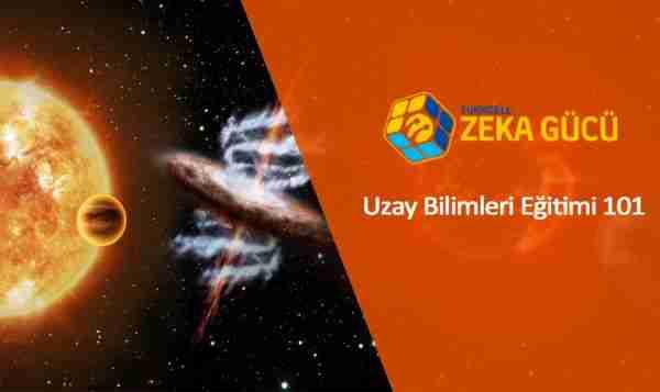 uzay_bilimleri_egitimi-kozan_demircan