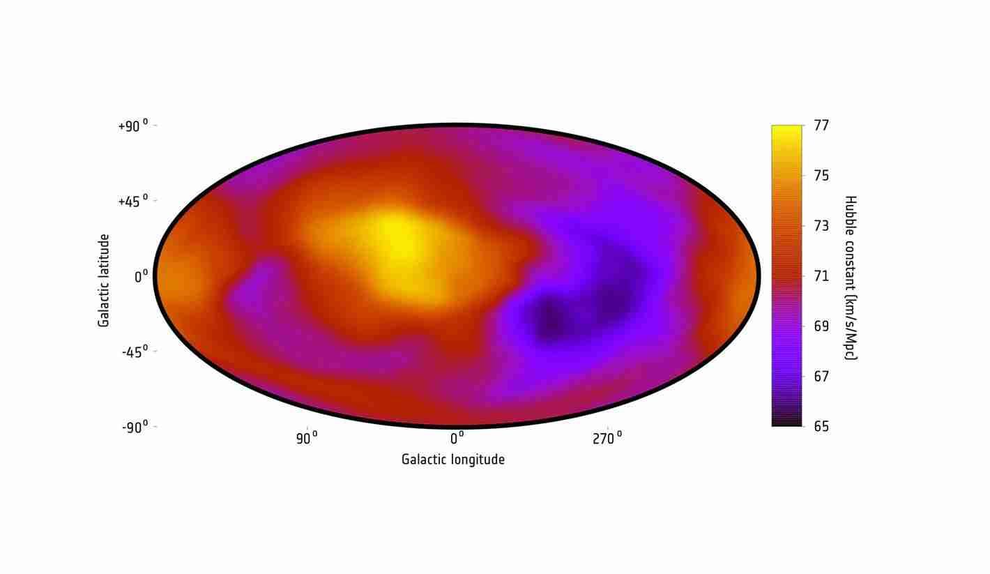 Çarpık-evren-evren-simetrik-mi-yoksa-yamuk-mu