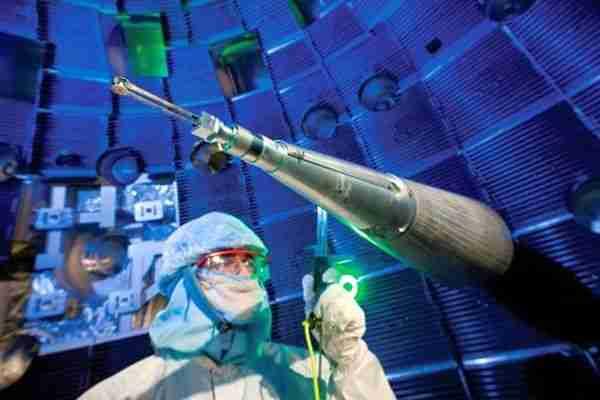 Nükleer-füzyon-nedir-ve-ne-zaman-gelecek