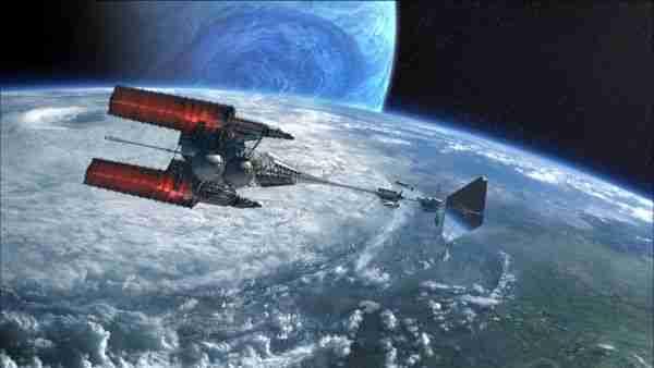Antimadde-roketi-isv-venture-star-nasıl-çalışıyor