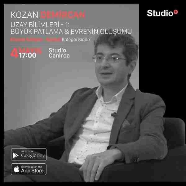 uzay_bilimleri-studioapp-studiocanli-studio_canli-kozan_demircan