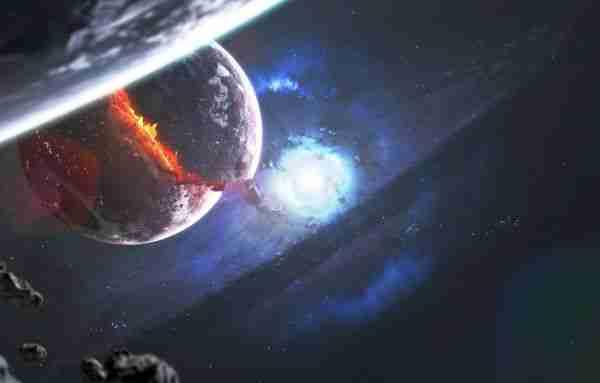 CERN-mini-kara-delik-yaparsa-ne-olur