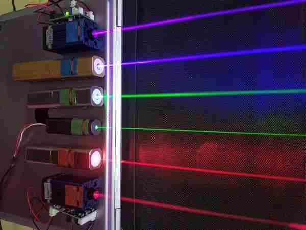 Uzaydan-derinliklerinden-gelen-kozmik-lazerler