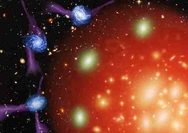 Durgun-galaksiler-galaksileri-öldürmenin-3-yolu