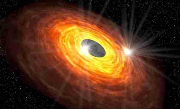 kara-deliklerden-başka-evrenlere-geçiş-var-mı