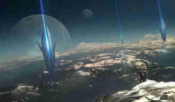 galaksi-keşfeden-otomatik-von-neumann-sondaları