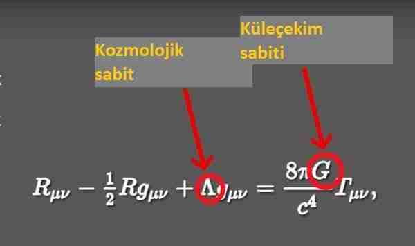 Fizikte-tanrı-var-mı-ince-ayar-argümanı