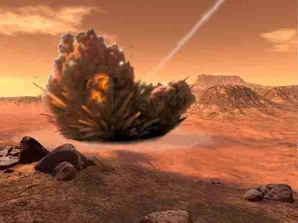 Viruslerin-uzaydan-bulaşması-mumkun-mu