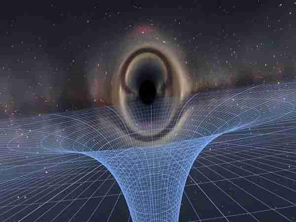 genel-görelilik-nedir-ve-nasıl-çalışır