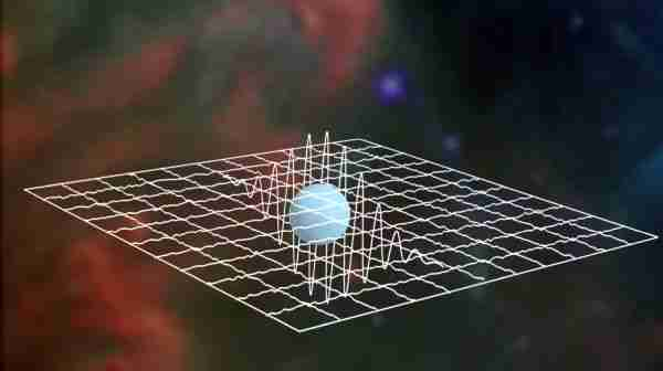 Hiçliğin-fiziği-sıfır-noktası-enerjisi-nedir