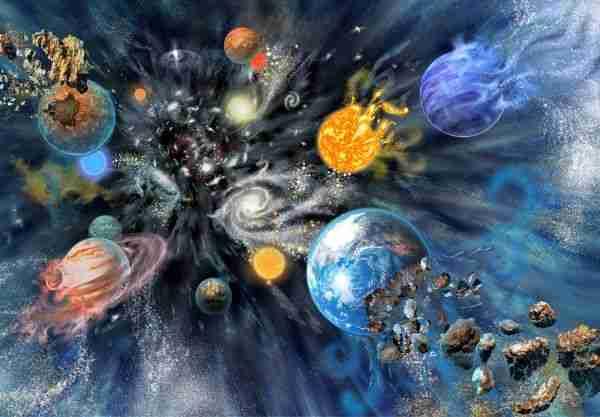 Dünya-gezegenini-parçalara-ayırmak-mümkün-mü
