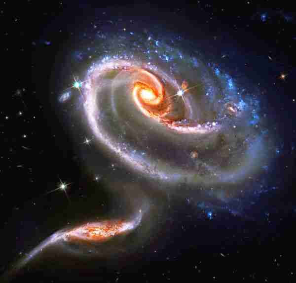 Karanlık-toz-ve-yeni-değişken-yerçekimi-teorisi