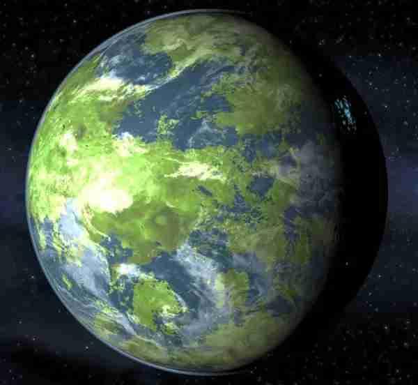Mars-yerine-venüs-gezegenine-mi-yerleşelim