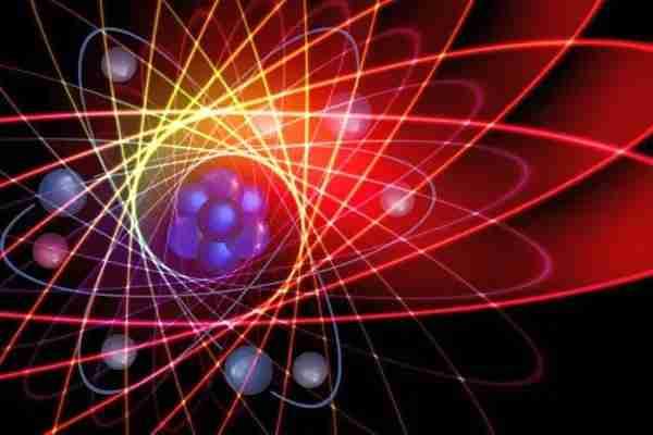 Planck-uzunluğu-nedir-ve-neden en-kısa-uzunluk