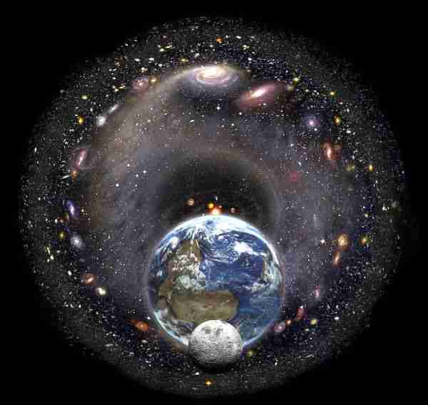 Evrenin-kenarı-nerede-ve-nasıl-gideriz
