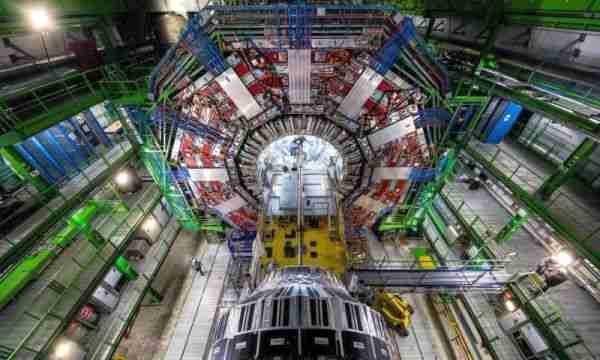 Higgs-parçacığı-nedir-ve-nasıl-çalışır