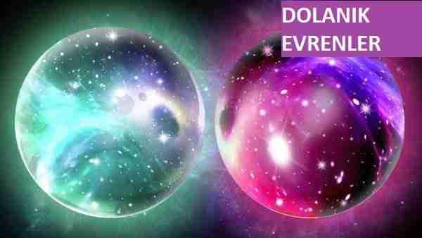 Çarpışan-evren-izi-süper-boşluklar-var-mı