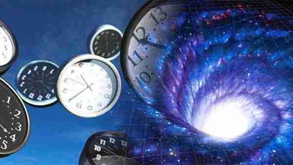 Blok-zaman-zamanın-akışı-bir-yanılsama-mı