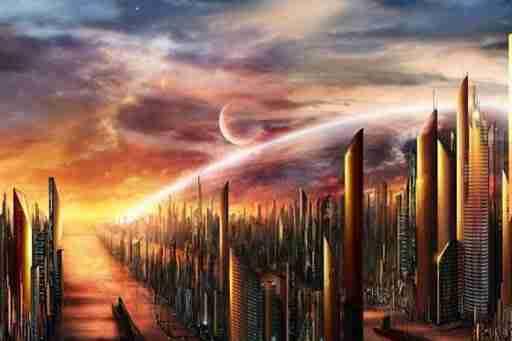 insanlar-10-trilyon-yıl-sonra-nasıl-yaşayacak