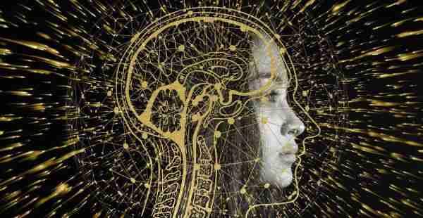 Hayat-neden-var-kuantum-biyoloji-sayesinde
