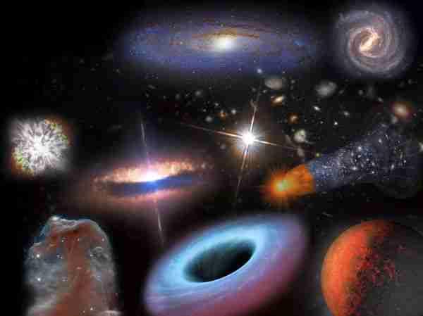 Evrensel-sabitler-zamanla-değişiyor-mu