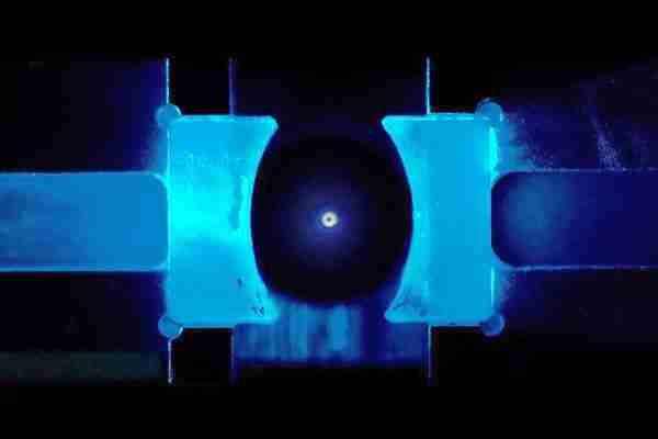 Işığı-nasıl-yavaşlatıyor-ve-donduruyoruz