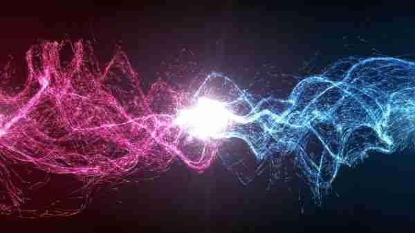 Enerji-nedir-ve-evrende-nasıl-çalışır