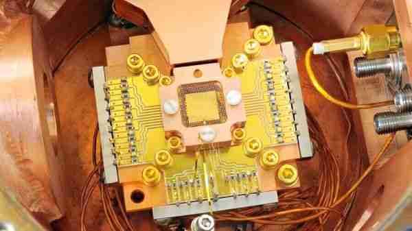kuantum-şifreleme-ile-şifrenizi-nasıl-kıracaklar