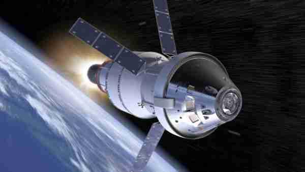 Astronotlar-için-van-allen-kuşağı-radyasyon-kalkanı