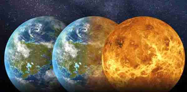 Venus-te-bulunan-fosfin-molekulleri-hayat-izi-mi