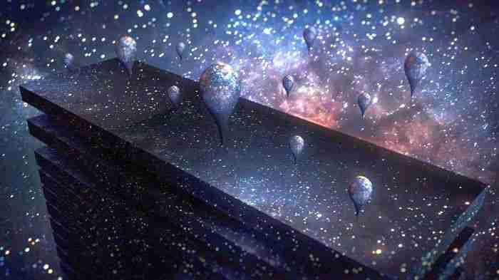 Kuantum-ölçüm-problemi-nedir-ve-nasıl-çözülür