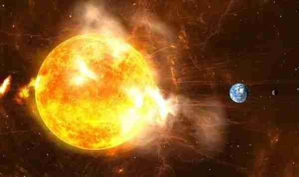 kozmik-sicimler-ve-yıldızların-içinde-yaşam-var-mı