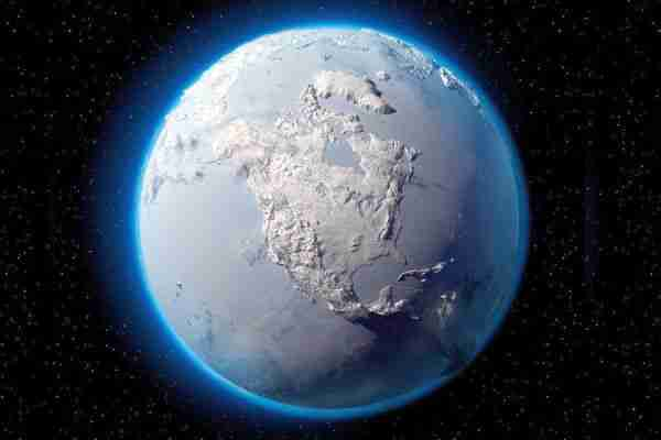 Buzul-çağı-nasıl-oluşur-ve-ne-zaman-geri-gelecek