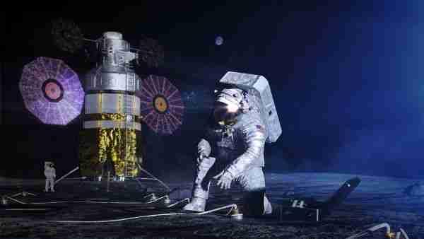 Nasa-ay-için-yeni-uzay-giysisi-geliştiriyor
