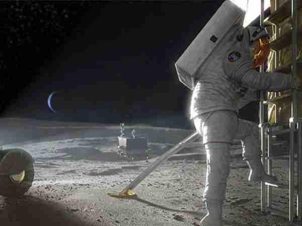 Nasa-ay-icin-yeni-uzay-giysisi-gelistiriyor
