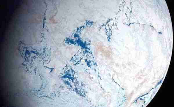 Kartopu-dünya-volkanlar-dünyayı-nasıl-dondurdu