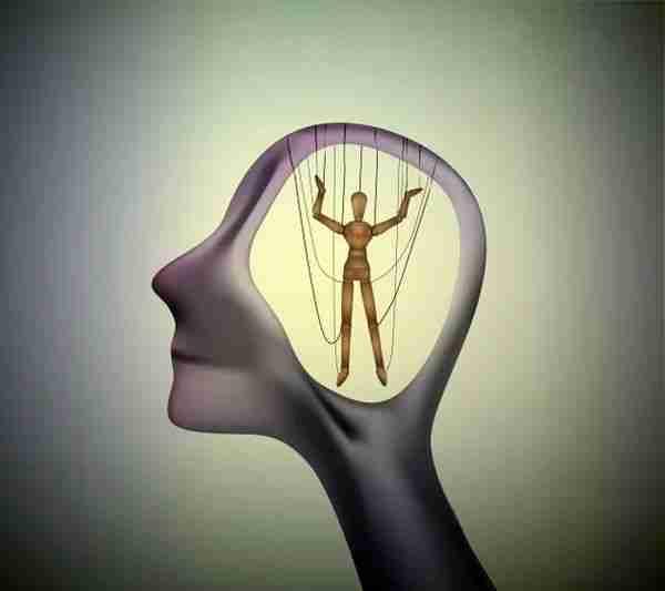 Kuantum-fiziğinde-özgür-irade-var-mı