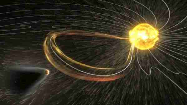 Dünya-atmosferi-plazma-damlacıklarıyla-sızıntı-yapıyor
