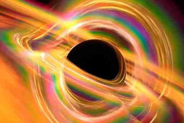 Halka-kuantum-kütleçekim-sicim-teorisine-karşı